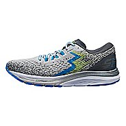 Mens 361 Degrees Spire 4 Running Shoe