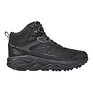 Mens Hoka One One Challenger Mid GTX Hiking Shoe