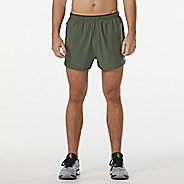 "Mens Korsa Pack Leader 3"" Lined Shorts"