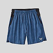 "Mens Korsa Pack Leader 7"" Lined Shorts"