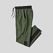 Mens Korsa Tailspin Tech Pants