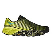 Mens HOKA ONE ONE EVO Speedgoat Trail Running Shoe