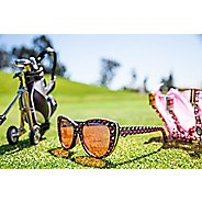 GOODR Gopher A Flamingo! Sunglasses Sunglasses