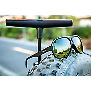 GOODR Dirks Inflation Station Sunglasses Sunglasses