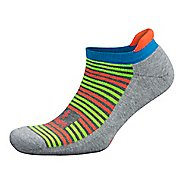 Balega Limited Edition Hidden Comfort Socks