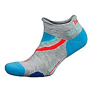Balega Ultraglide No Show Socks