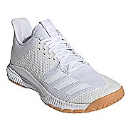 Womens Adidas Crazyflight Bounce 3 Court Shoe