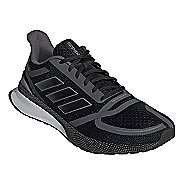Mens Adidas Nova Run Running Shoe