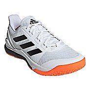 Mens Adidas Stabil Bounce Court Shoe