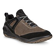 Mens Ecco BIOM 2GO Gore-Tex Walking Shoe