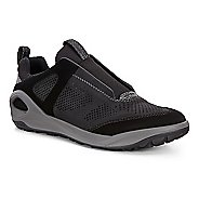 Mens Ecco BIOM 2GO Slip-on Walking Shoe