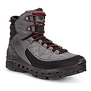 Mens Ecco Biom Venture Trail Gore-Tex Surround Boot Hiking Shoe