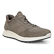 Mens Ecco Exostride Walking Shoe