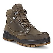 Mens Ecco Track 25 Primaloft Gore-Tex Boot Hiking Shoe