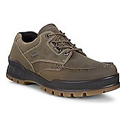 Mens Ecco Track 25 Primaloft Gore-Tex Low Hiking Shoe