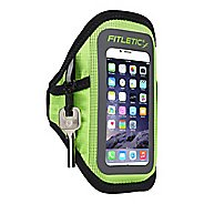Fitletic Surge Fitness Equipment