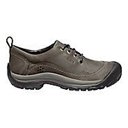 Womens Keen Kaci II Oxford Casual Shoe