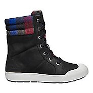 Womens Keen Elena Boot Casual Shoe