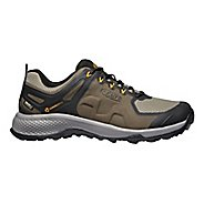 Mens Keen Explore Waterproof Hiking Shoe
