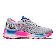 Womens ASICS GEL-Nimbus Lite Running Shoe