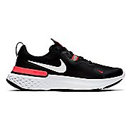 Mens Nike React Miler Running Shoe