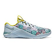 Womens Nike Metcon 5 AMP Cross Training Shoe