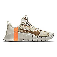 Mens Nike Free Metcon 3 Cross Training Shoe