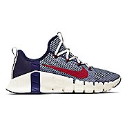Mens Nike Free Metcon 3 AMP Cross Training Shoe