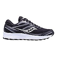 Womens Saucony Cohesion 13 Running Shoe
