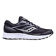 Mens Saucony Cohesion 13 Running Shoe