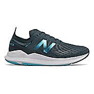 Mens New Balance FuelCell Tekela Running Shoe