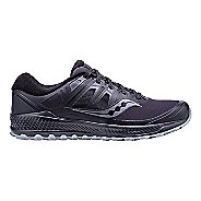 Mens Saucony Peregrine ICE+ Trail Running Shoe