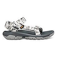 Womens Teva Hurricane XLT2 Sandals Shoe