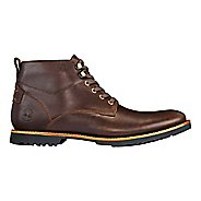 Mens Timberland Kendrick Waterproof Chukka Casual Shoe