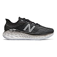 Womens New Balance Fresh Foam More v2 Running Shoe