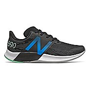 Mens New Balance FuelCell 890v8 Running Shoe