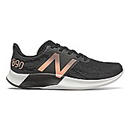 Womens New Balance FuelCell 890v8 Running Shoe