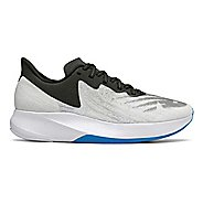 Womens New Balance FuelCell TC v1 Running Shoe