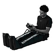 NormaTec PULSE 2.0 Leg Recovery System Injury Recovery