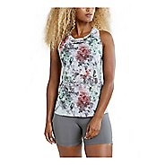 Womens Craft Ventesh Singlet Sleeveless and Tank Technical Tops
