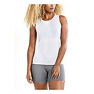 Womens Craft Pro Dry Nanoweight Sleeveless and Tank Technical Tops