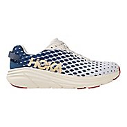 Mens HOKA ONE ONE Rincon TK Running Shoe