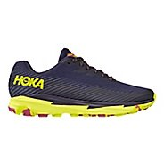 Womens Hoka One One Torrent 2 Trail Running Shoe