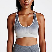 Womens Beachbody Ombre Sports Bras