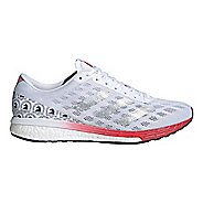 Mens adidas Adizero Boston Marathon 9 Running Shoe