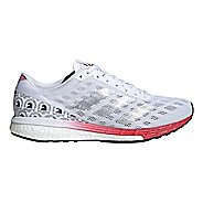 Womens adidas Adizero Boston Marathon 9 Running Shoe