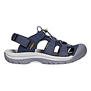 Mens Keen Rapids H2 Sandals Shoe
