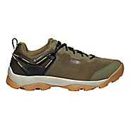 Mens Keen Venture Vent Hiking Shoe