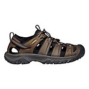 Mens Keen Targhee III Sandals Shoe
