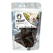 Founders Hemp Howlin Hemp Dog Treat Supplement